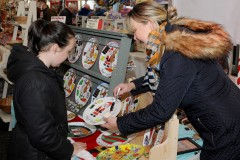 Mullingar-Christmas-Market-2016-10-1