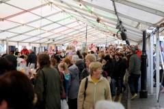 Mullingar-Christmas-Market-2016-13-1