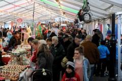 Mullingar-Christmas-Market-2016-27-1