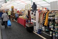 Mullingar-Christmas-Market-2016-3-1