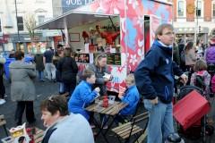 Mullingar-Christmas-Market-2016-34-1