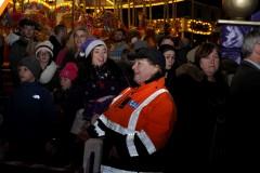 Mullingar-Christmas-Market-2016-40-1