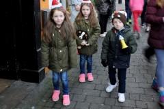 Mullingar-Christmas-Market-2016-41-1