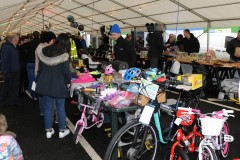 Mullingar-Christmas-Market-2016-5-1