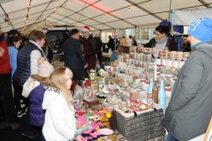 Mullingar-Christmas-Market-2016-7-1
