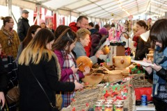 Mullingar-Christmas-Market-2016-14-1