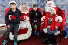Mullingar-Christmas-Market-2016-15-1