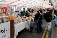 Mullingar-Christmas-Market-2016-2-1