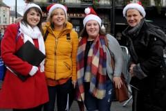 Mullingar-Christmas-Market-2016-22-1