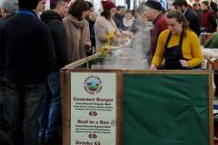 Mullingar-Christmas-Market-2016-25-1
