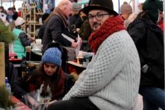 Mullingar-Christmas-Market-2016-26-1