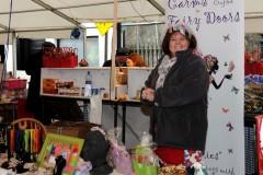 Mullingar-Christmas-Market-2016-6-1