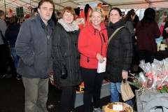 Mullingar-Christmas-Market-2016-8-1