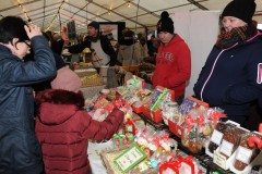Mullingar-Christmas-Market-2016-9-1
