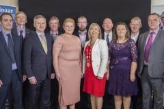 Committee & Team